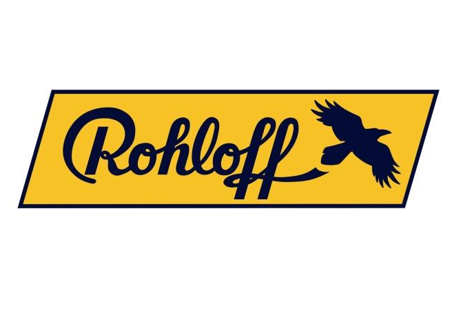 rohloff_logo