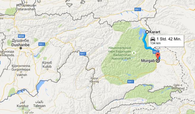 137km, 1047 meters altitude gain (1258km and 16,155 m altitude gain in total)