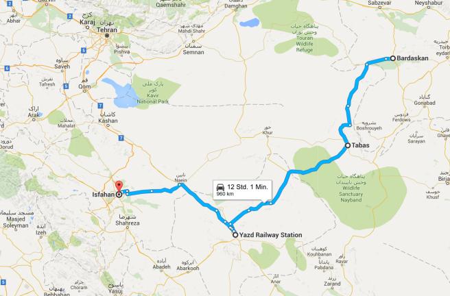 619km, altitude gain of 2,659km (3,753km and 29.872 m altitude gain in total)